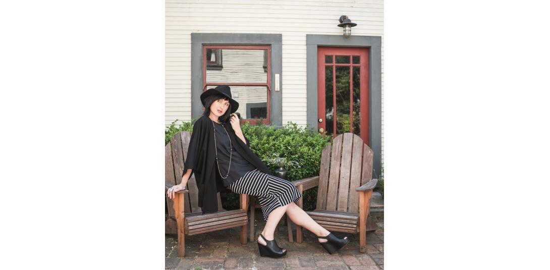 Harumi_k_lookbook_dec16_stripeskirt
