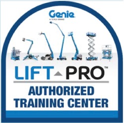 Genie Online Operator Training