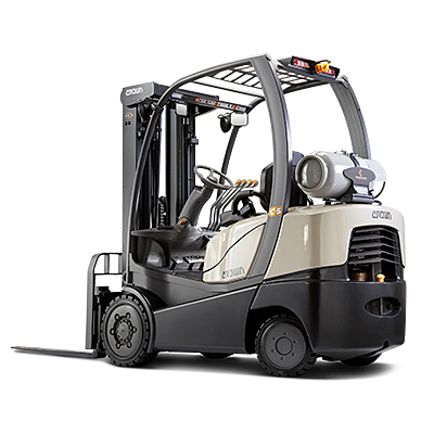 c5-ic-cushion-forklift-product