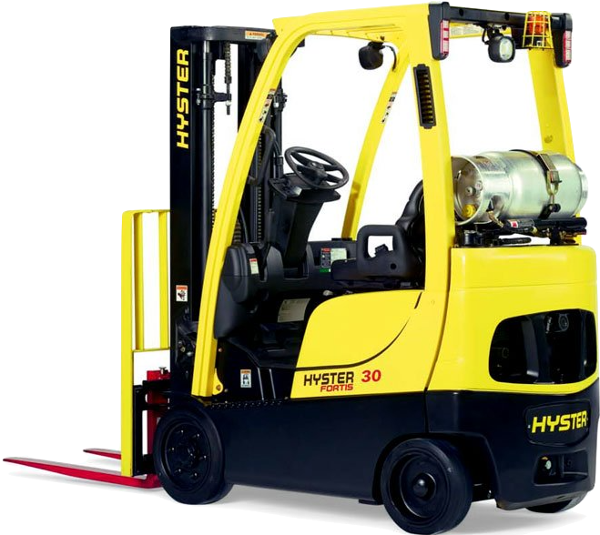 hyster_s30ft