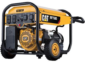 CAT RP1200