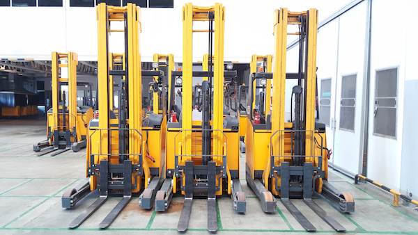 forklift_rental_fleet