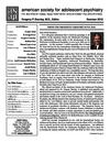 2012asapsummernewsletter