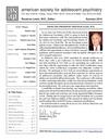 2014 summer asap newsletter