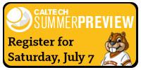 july_7_register