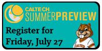 july_27_register