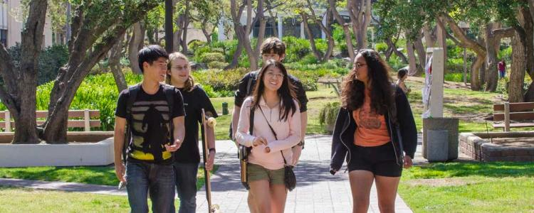 how to get admission in caltech