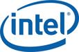 Intel and Aerospike