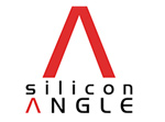 silicon-angle-logo1