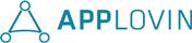 AppLovin uses Aerospike