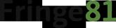 Fringe81 uses Aerospike