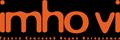 IMHO-vi uses Aerospike