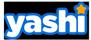 Yashi uses Aerospike