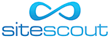 Sitescout uses Aerospike