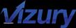 Vizury uses Aerospike