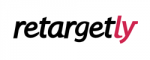 retargetly_logo-150x60