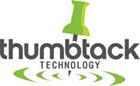 Thumbtack Technology