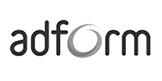 AdForm