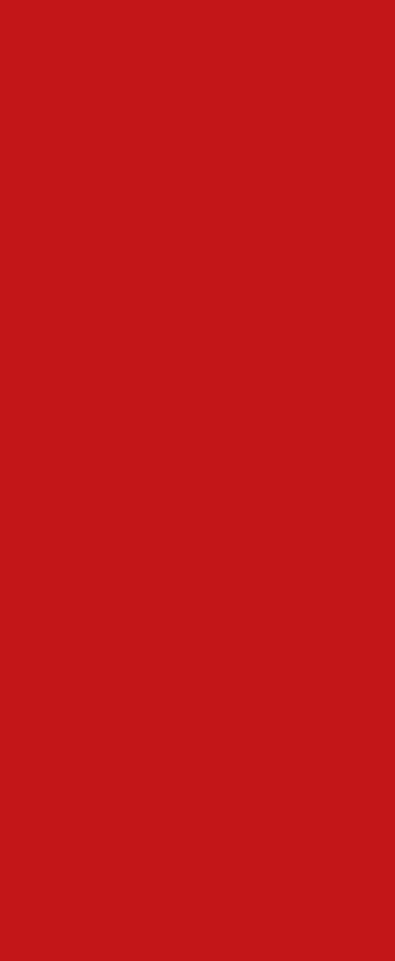 slash line