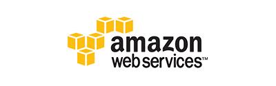 AmazonWS_400x125