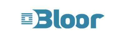 Bloor Research Report