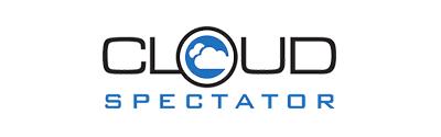 CloudSpectator_400x125