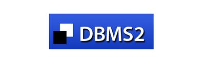 DBMS2_400x125