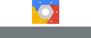 GOOGLE_CloudPlatform1