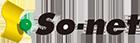 So-net uses Aerospike