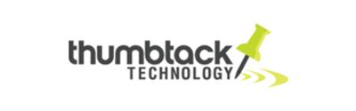 Thumbtack_400x125