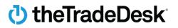 TradeDesk_logo