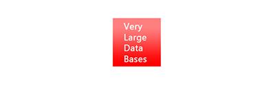 Proceedings of VLDB