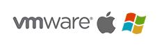 VMware_mac_Win