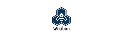 Wikibon_400x125