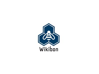 Wikibon Reports