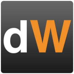 ibm_developerWorks