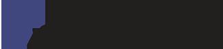 inside_big_data_logo