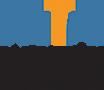 martech_advisor_logo