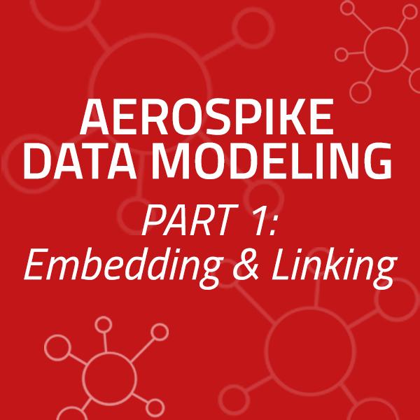 blog_data_modeling_part1