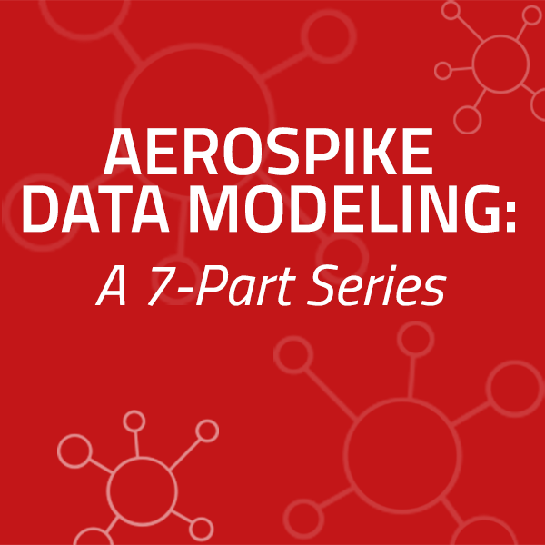 blog_graphics_data_modeling_7part