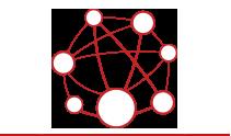 Network Route Optimization