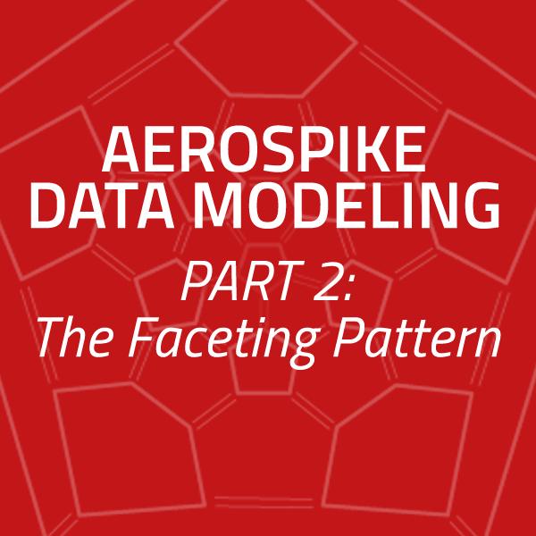 blog_data_modeling_part2
