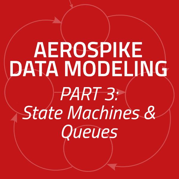 blog_data_modeling_part3
