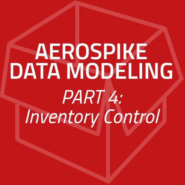 blog_data_modeling_part4-2