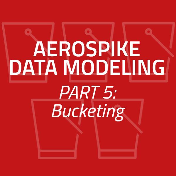 blog_data_modeling_part5