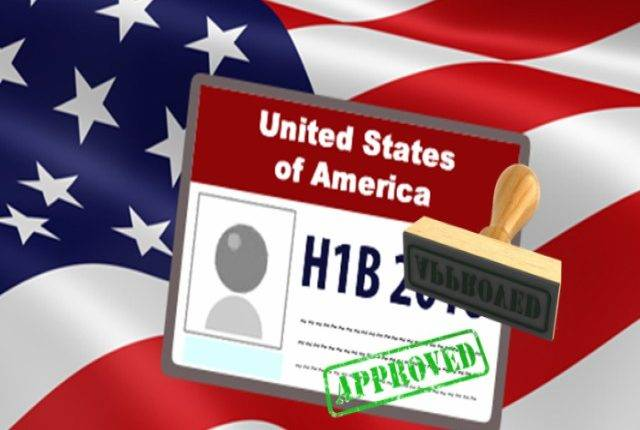 Will Banks In The Usa Give Me Personal Loans While On An H1b Visa