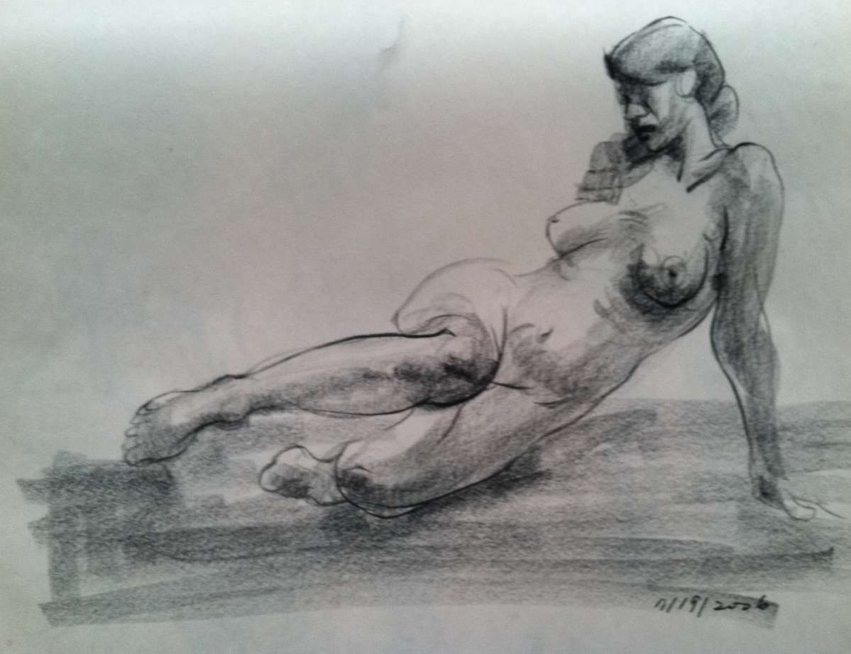 figure drawing1