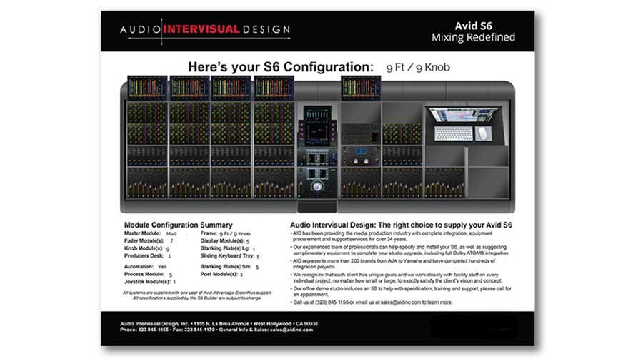 S6_ Configuration PDF