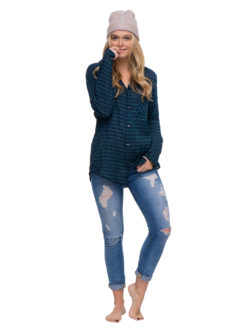 american-colors-green-flannel-front