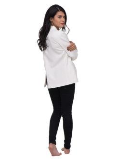 nikoleta-carmella-white-blazer-black